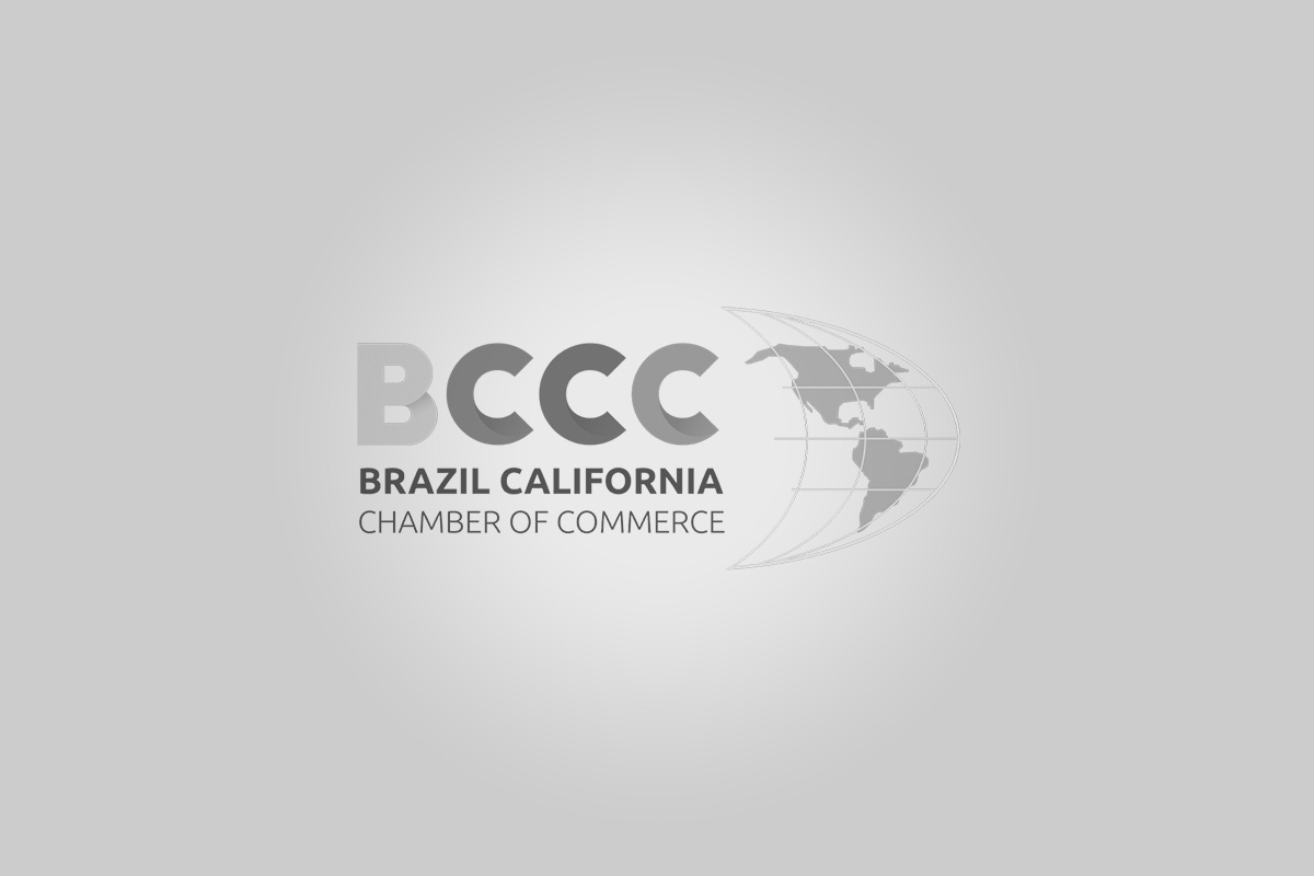 BCCC Networking Breakfast & Business Cards Exchange on April 23 ...
