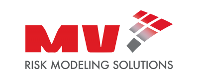 MV Risk Modeling Solutions, LLC
