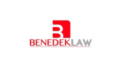 Benedek Law - International Business & Immigration Law